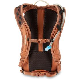 Dakine Syncline 12l Backpack Women, marrón